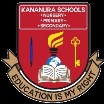 KANANURA SCHOOLS